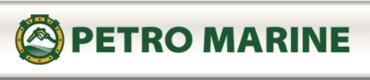 Petro Marine Services